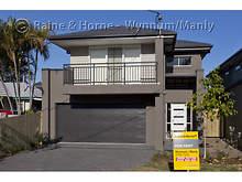 House - 94 Worthing Street, Wynnum 4178, QLD