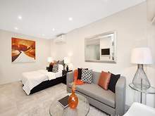 Apartment - 19/428 Darling Street, Balmain 2041, NSW