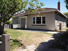 House - 18 Jackson Street, Wynyard 7325, TAS
