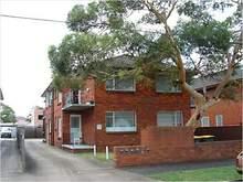 Unit - 1/57 Frederick Street, Campsie 2194, NSW