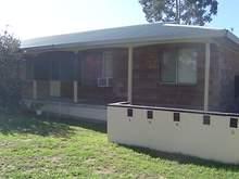 Unit - 5/138 Palmer Street, Dubbo 2830, NSW