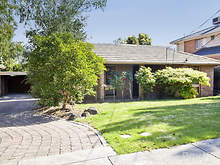 House - 60 Winters Way, Doncaster 3108, VIC