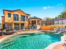House - 5 Alexander Street, Sylvania 2224, NSW