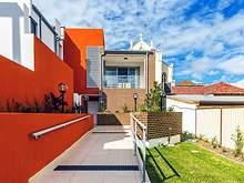 Apartment - 2/3-5 Gordon Street, Balmain 2041, NSW