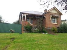 House - 15 Elanor, Goulburn 2580, NSW