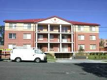 Unit - 6/16-18 Fifth Avenue, Blacktown 2148, NSW
