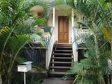 House - 11 Payne Street, Auchenflower 4066, QLD