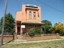 House - 3/28 Addison, Goulburn 2580, NSW