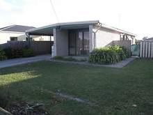 Flat - Commercial Road, Yarram 3971, VIC