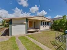 House - 636 Hamilton Road, Chermside 4032, QLD