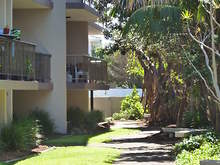 Unit - 5/45 Pacific Parade, Lennox Head 2478, NSW