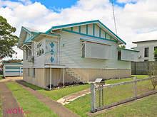 House - 12 Thomas Street, Nundah 4012, QLD