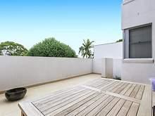 Apartment - 1/3-5 Gordon Street, Balmain 2041, NSW