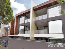 Townhouse - 1-11/1088-1090 Stud Road, Rowville 3178, VIC