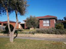 House - 1 Heathcote Court, Endeavour Hills 3802, VIC