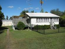 House - 21 Gympie Road, Tin Can Bay 4580, QLD