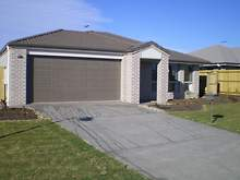House - 20 Piccadilly Street, Bellmere 4510, QLD