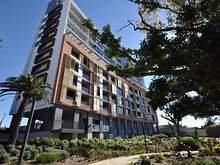 Apartment - 702/12  Brodie Spark Drive, Wolli Creek 2205, NSW
