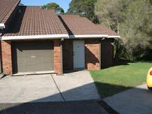House - 6/129 Wallace Street, Nowra 2541, NSW