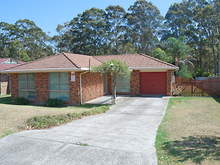 House - 75 Park Road, Nowra 2541, NSW