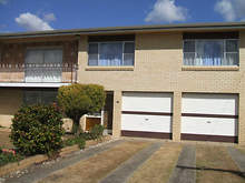 House - Marika Drive, Gatton 4343, QLD
