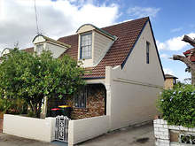 House - 36 Liverpool Road, Summer Hill 2130, NSW