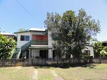 House - 45 Gatton Street, Parramatta Park 4870, QLD