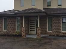 Townhouse - Montana Avenue, Mulgrave 3170, VIC