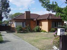 House - 17 Fairview Street, Springvale 3171, VIC
