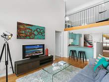 Apartment - 14/440 Darling Street, Balmain 2041, NSW