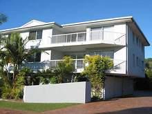 Apartment - 2/57 Leyte Avenue, Palm Beach 4221, QLD