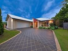 House - 152 Petersen Street, Wynnum 4178, QLD