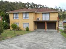 House - 22 Bimburra Road, Glenorchy 7010, TAS