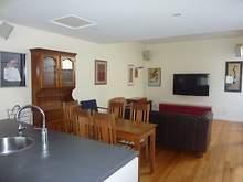 House - 14 Todd Place, Adelaide 5000, SA