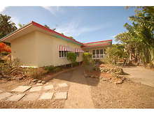 House - 23 Rockhampton Road, Yeppoon 4703, QLD