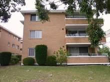 House - 9/384 Rocky Point Road, Sans Souci 2219, NSW