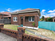 House - 23 Ercildoune Street, Beverley Park 2217, NSW