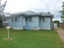 House - Old College Road, Gatton 4343, QLD
