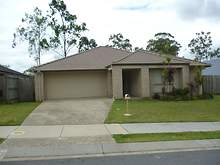 House - 76 Mccorry Drive, Collingwood Park 4301, QLD