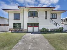 House - 35 Granada Street, Wynnum 4178, QLD