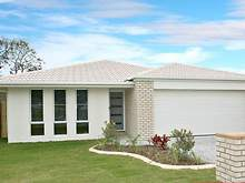 House - 14 Bangalow Street, Morayfield 4506, QLD