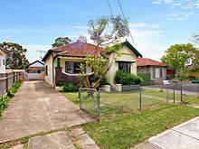 House - 23 Claremont Street, Merrylands 2160, NSW