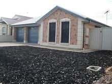 House - 2 Lucy Drive, Munno Para West 5115, SA
