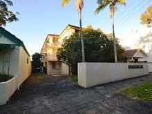 Unit - 12/45 Kensington Road, Summer Hill 2130, NSW