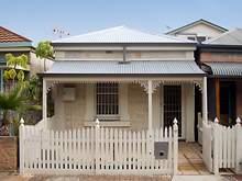 House - 17 Gray Court, Adelaide 5000, SA