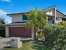 Townhouse - 1/58 Gibbon Street, Lennox Head 2478, NSW