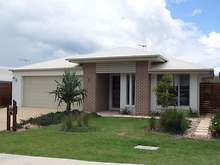House - 97 Kinross Road, Thornlands 4164, QLD