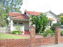House - 75 Clifton Street, Nedlands 6009, WA