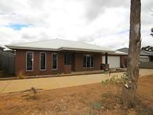House - 22 Futura Avenue, Kangaroo Flat 3555, VIC