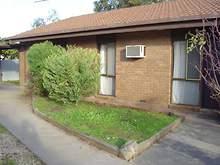 Unit - 3/31 Hare Street, Shepparton 3630, VIC